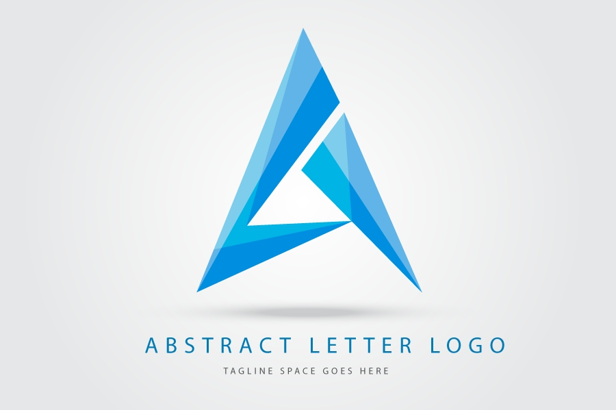 Sample Logo 1