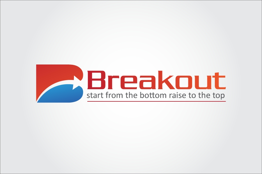 Breakout Indonesia